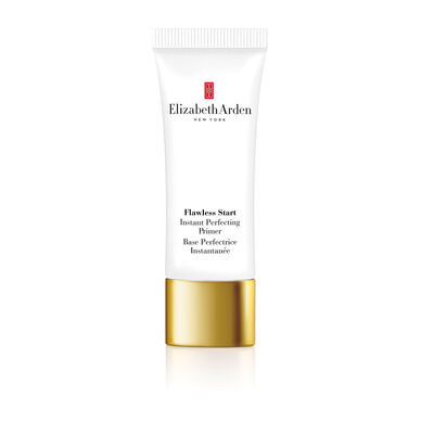 Flawless Start Instant Perfecting Primer