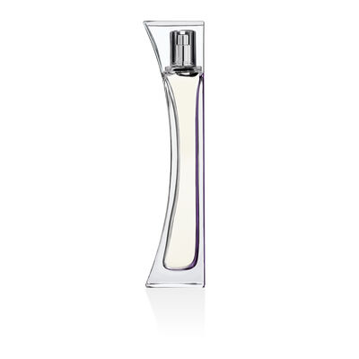 Provocative Woman Eau de Parfum Spray