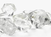 Micronized Diamond Powder
