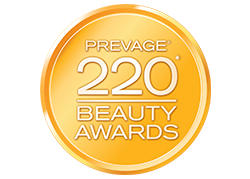 PREVAGE® Products