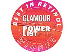 Glamour Beauty Awards