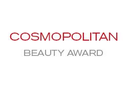 Cosmopolitan 50 Best Beauty Buys