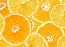 Vitamin C Derivative